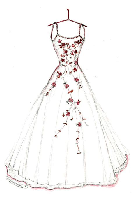 fashion design dress sketches how to draw fashion sketches for kids google search s