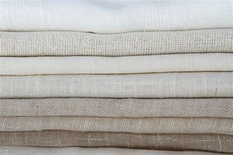 telas cortina telas para cortinas pros y contras de las fibras naturales