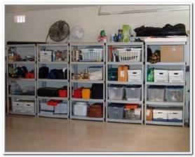 Cheap Home Storage Ideas Similiar Small Garage Storage Ideas Keywords