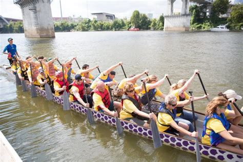 when is the dragon boat festival 2017 7 ethnic festivals in nashville that will wow you