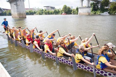7 ethnic festivals in nashville that will wow you - Dragon Boat Festival 2017 Nashville