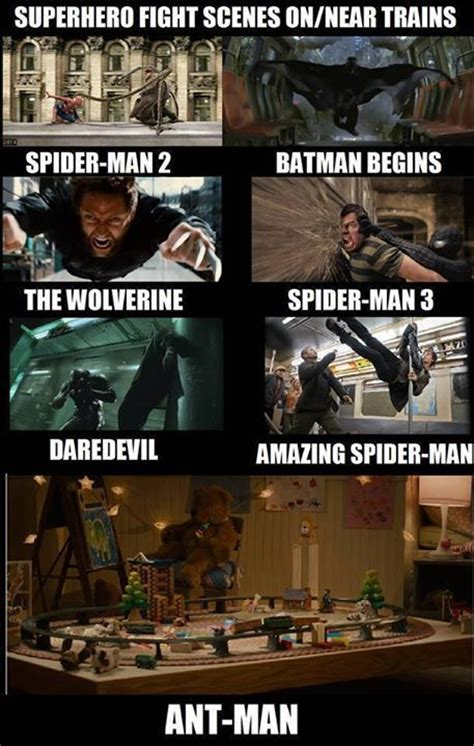 Superhero Memes - best 25 training meme ideas on pinterest good soccer