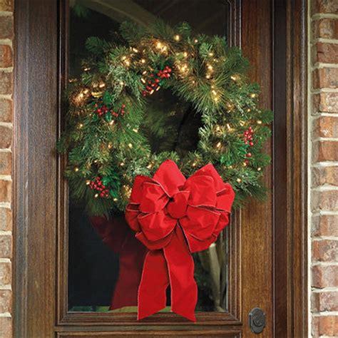 Amerikanisch Weihnachtsdeko Fenster by 30 Ideen F 252 R Weihnachtsdeko Mit Tannengirlanden