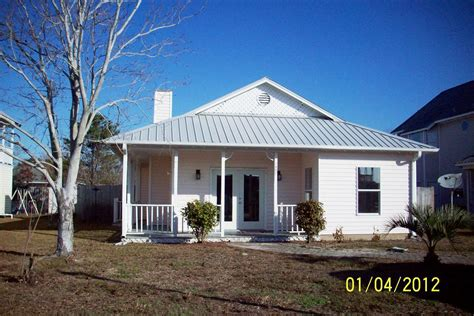 houses for rent in navarre florida to live in pensacola florida pensacola area s