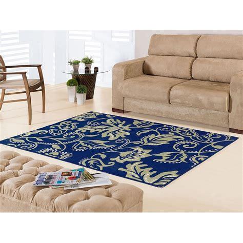teppich 2 00 x 2 50 tapete de sala azul 1 50x2 00 andino a50 lancer