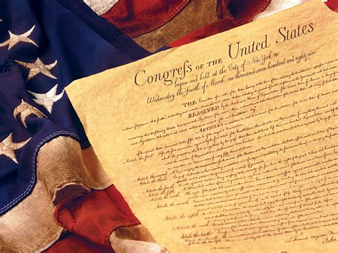 1 the counterfeit constitution i the untold history of the of search and seizure volume 1 books encyclopedia britannica britannica