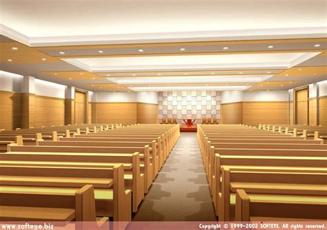 Church Interior Design Ideas Contemporary Decor For Church Sanctuary Studio Design Gallery Best Design