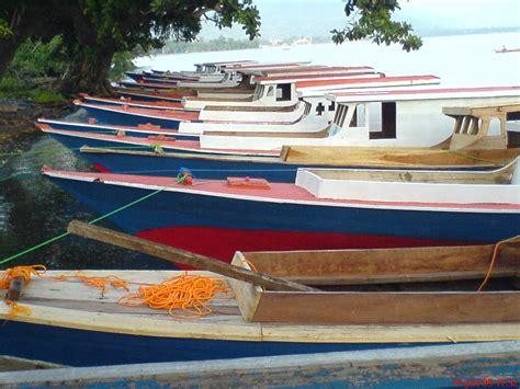 layout pelabuhan ikan knti mencium ada penggunaan dana fiktif terkait pengadaan