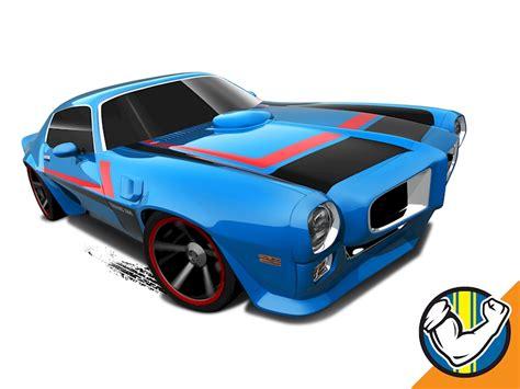 73 pontiac 174 firebird 174 shop wheels cars trucks race tracks wheels