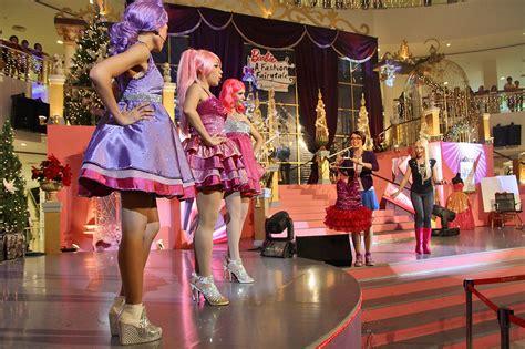 barbie fashion fairytale live show barbie movies photo 24319347 fanpop