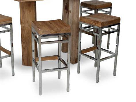 sgabelli girevoli ikea sgabelli da bar in legno beautiful with sgabelli da bar