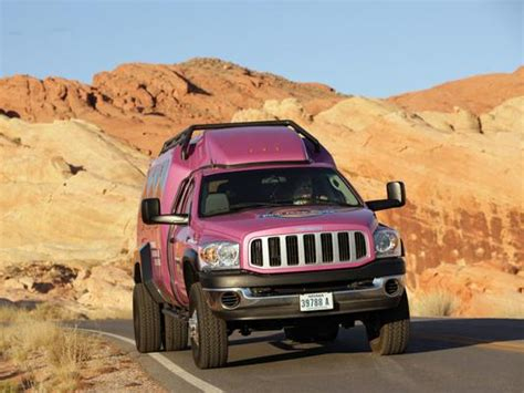 light pink jeep 404 not found