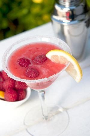 raspberry lemon drop martini 69 best valentine s day cocktails ideas images on