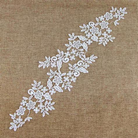lace applique venice lace appliques reviews shopping venice