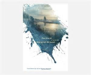 decken ideen gestaltung 20 creative book cover design ideas designgrapher