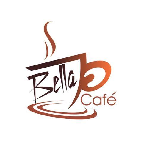 design logo cafe logo cafe by yasserdesigns on deviantart