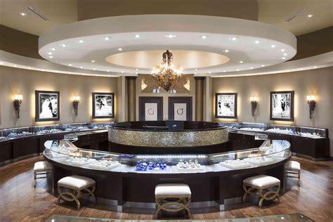 jewelry store interior design jewellery shop interior design ideas photos images