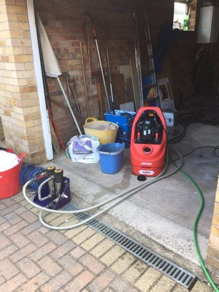 Plumb Centre Morley by Gas Heating And Plumbing Heating Installer In