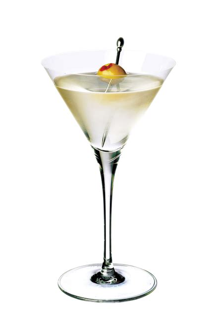 7 Great Martini Recipes by Martini Recipe