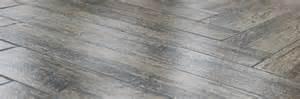 Fake Hardwood Floor - floor tile ceramic amp travertine tile flooring the tile