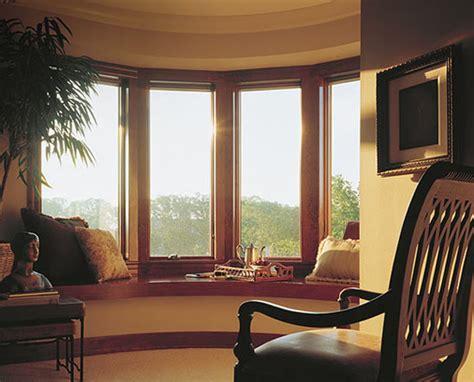 andersen bow windows andersen window replacement kansas city andersen window installation all weather
