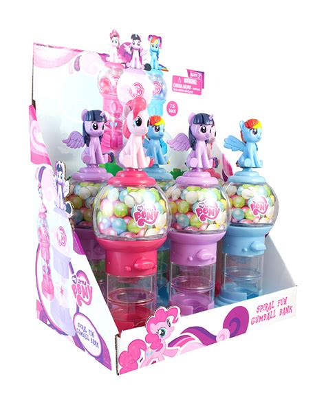 Sweet And Sweet 7 special mlp sweet n products mlp merch