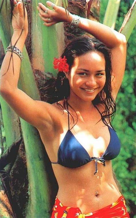 film malaysia hot malaysian actress hot videos and photos january 2011