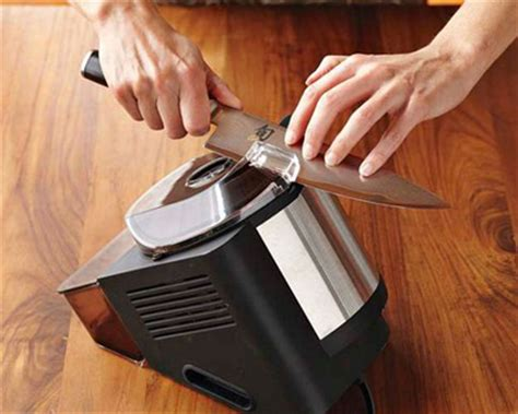 the best knife sharpening system products buying guide
