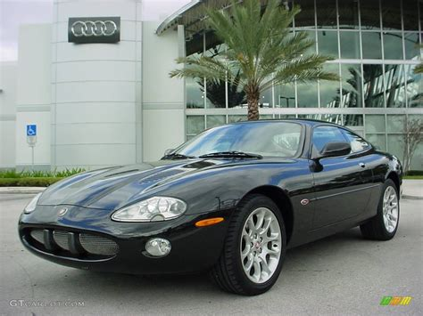 how cars work for dummies 2001 jaguar xk series head up display 2001 jaguar xkr coupe news reviews msrp ratings with amazing images