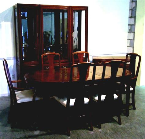 ethan allen dining room sets for sale ethan allen dining room sets for sale contemporary