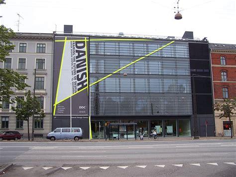 Design Center Denmark | shopping for contemporary design in copenhagen europe up