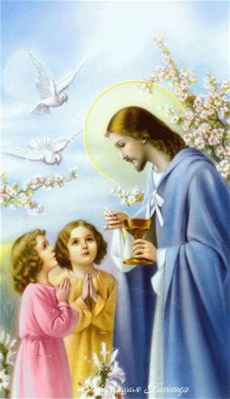 buscar imagenes jesucristo las 25 mejores ideas sobre imagens de jesus misericordioso