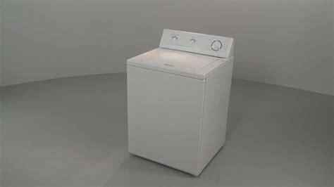 philco refrigerator wiring diagram refrigerator condenser