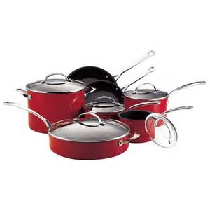 404 not found 1 cookware sets