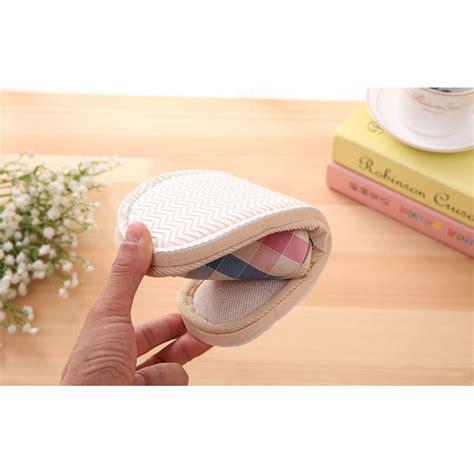 Sandal 12 Size 40 sandal selop indoor size 39 40 pink jakartanotebook