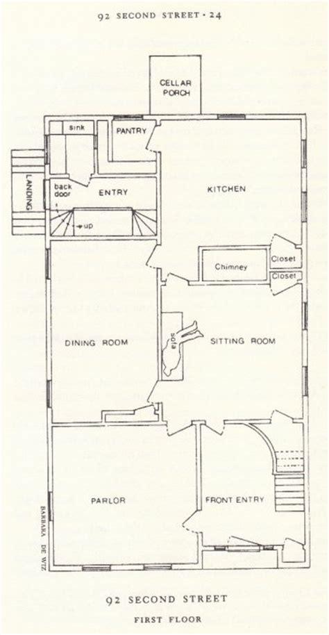 poltergeist house floor plan poltergeist house floor plan meze blog