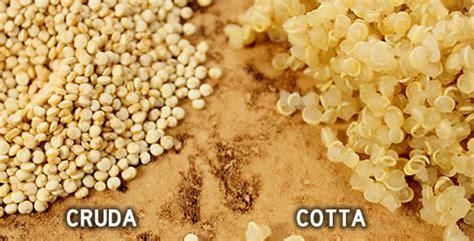 alimento fa dimagrire quinoa il alimento cura nutre fa dimagrire e