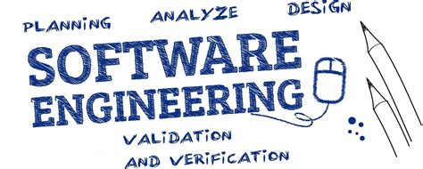 design engineer software know about software engineering collegedekho