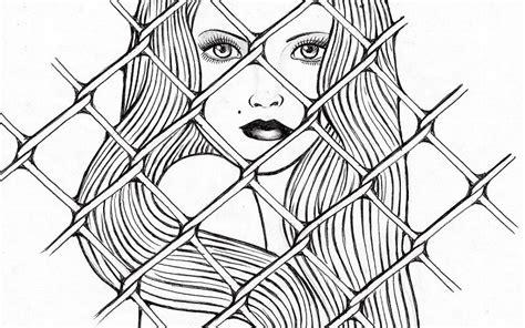 cool background drawings black and white drawings 5 hd wallpaper hdblackwallpaper