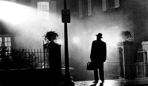 the exorcist film order netflix to premier documentary on irish priest who