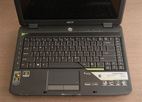 Adaptor Laptop Acer Aspire 4530 301 moved permanently