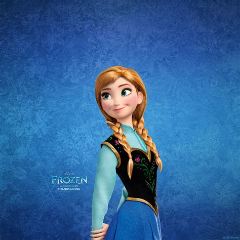 wallpaper anna frozen hd frozen images anna hd wallpaper and background photos