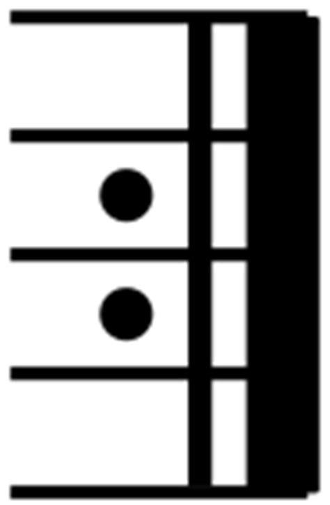 repetition music wikipedia repetition music wikipedia