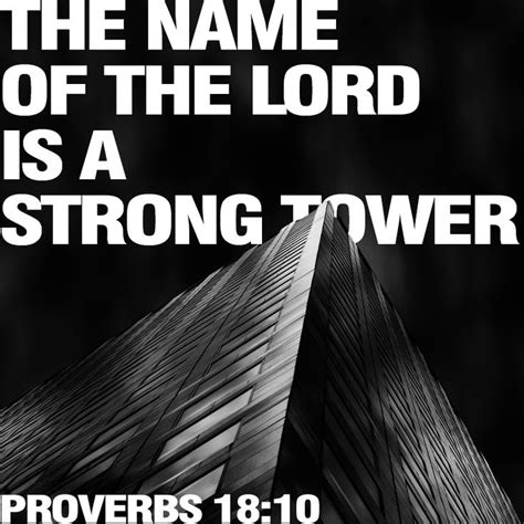 Comfort In The Lord by 37 Best Images About Scripture Theology On