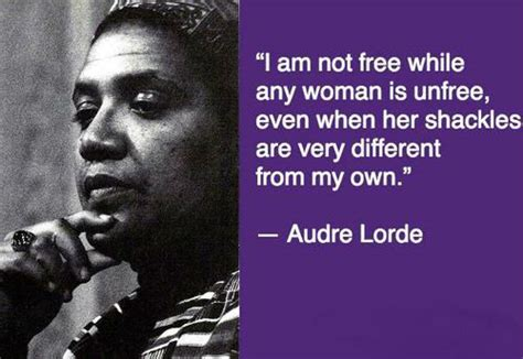 how we get free black feminism and the combahee river collective books audre lorde quotes image quotes at relatably