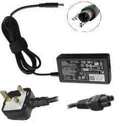 dell xps 13 ultrabook charger / dell xps 13 charger / dell