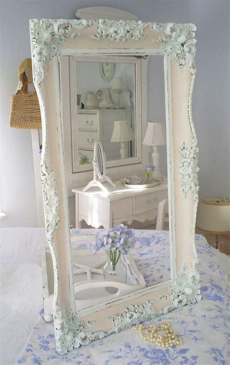 25 unique shabby chic frames ideas on pinterest shabby chic apartment shabby chic homes and