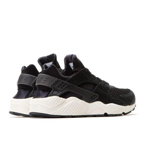 Nike Rhose Run Abu Abu nike air huarache for sale nike shoes to buy