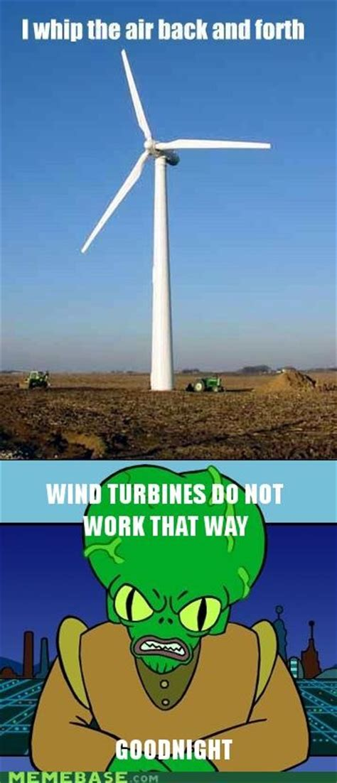 Electricity Meme - 17 images about energy memes on pinterest renewable