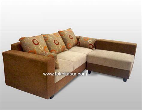 Kursi Sofa Malang gambar dan daftar harga kursi sofa farmersagentartruiz
